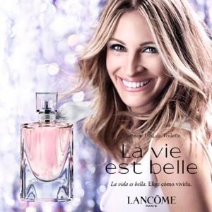 lancome-la-vie-est-belle-l-eau-de-toilette-florale
