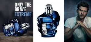 only-the-brave-extreme-blog-parfum